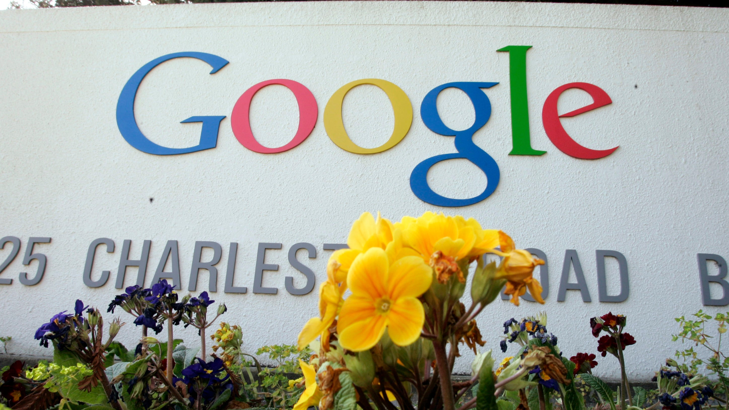 Google Says Plan To Partner With News Publishers On Subscriptions Still In Early Stages
