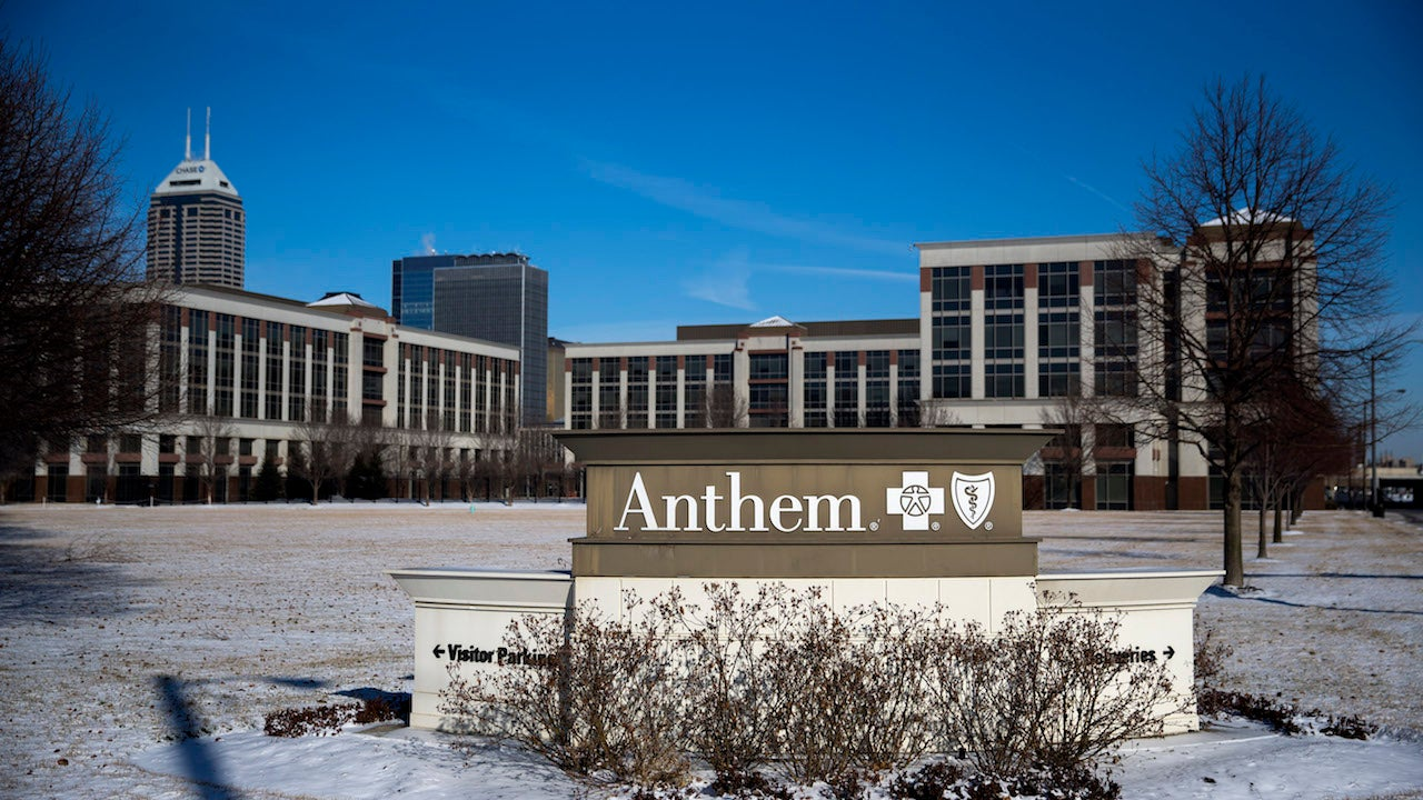Anthem to Fork Out $115m in Breach Settlement