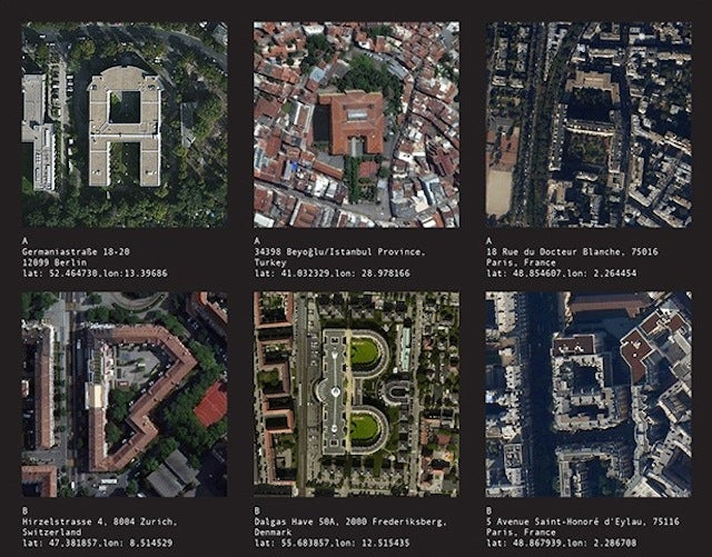 These Two Guys Want to Turn The Entire Planet Into a Typeface