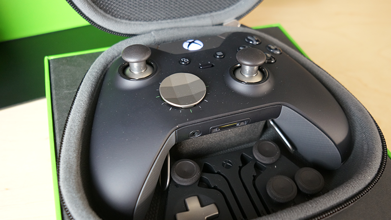 The State Of The Xbox One in 2015
