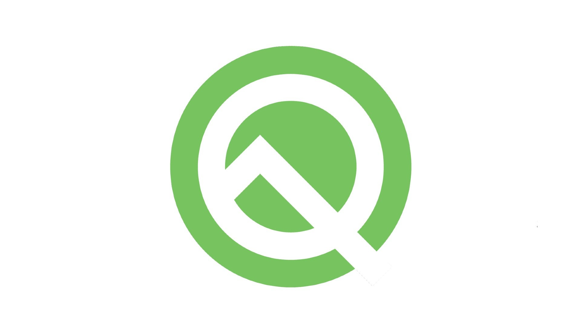 How To Sign Up For The Android Q Beta Right Now