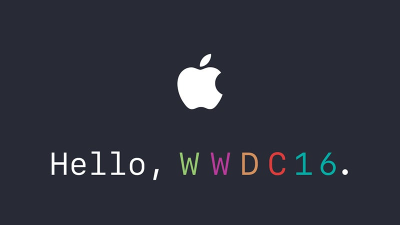 Everything Apple Announced At WWDC That Actually Matters
