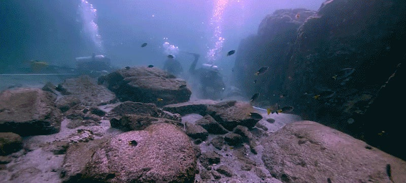Uncovering a 500-Year-Old Shipwreck From the Golden Age of Exploration