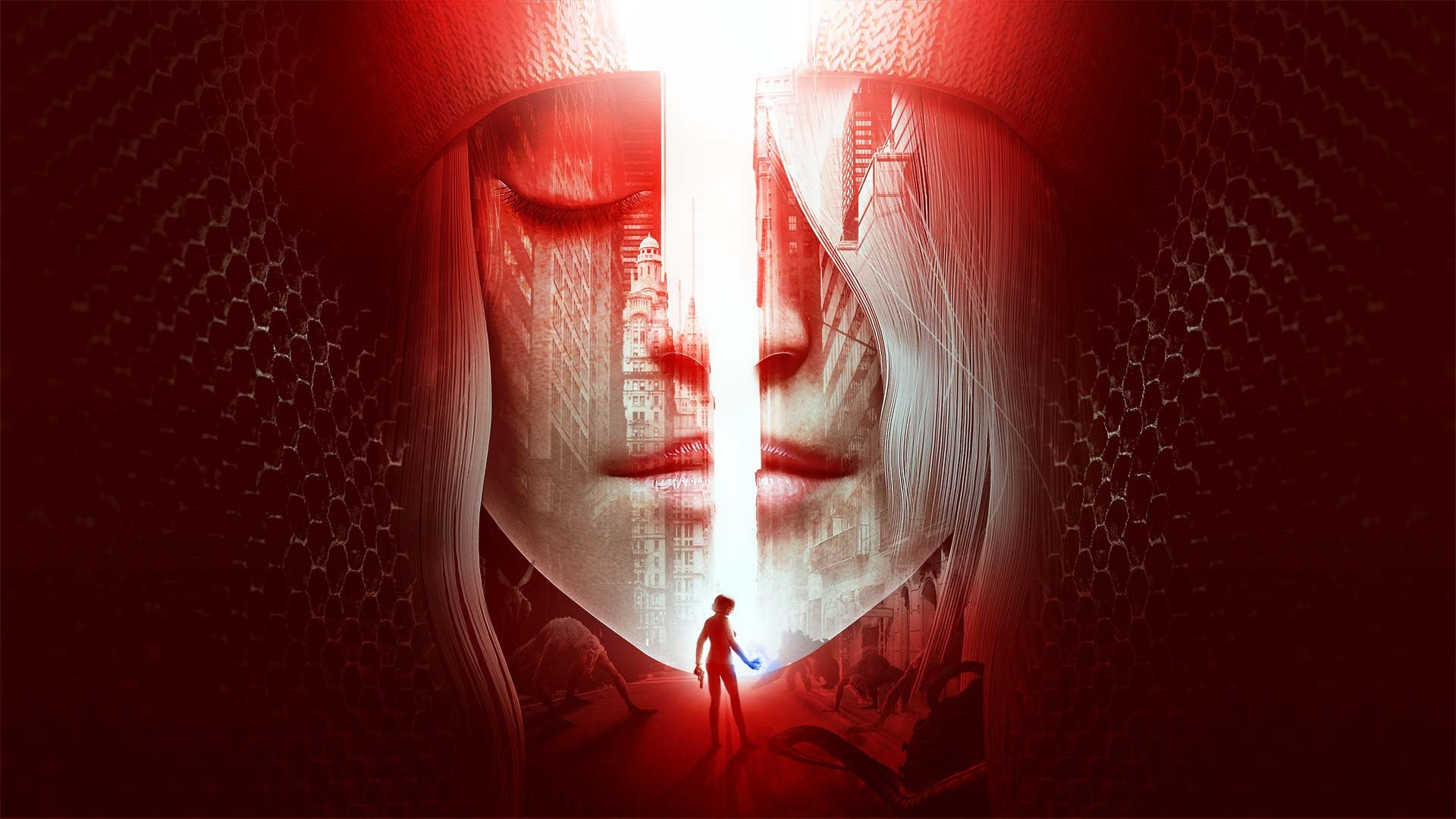 Funcom Relaunches The Secret World As A Free-To-Play Action RPG