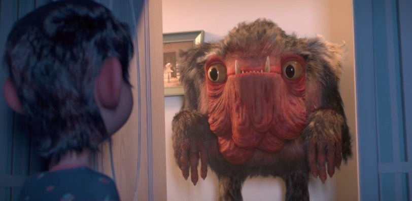 10 Awesome Sci-Fi And Fantasy Shorts To Watch While You're Waiting For The Last Jedi