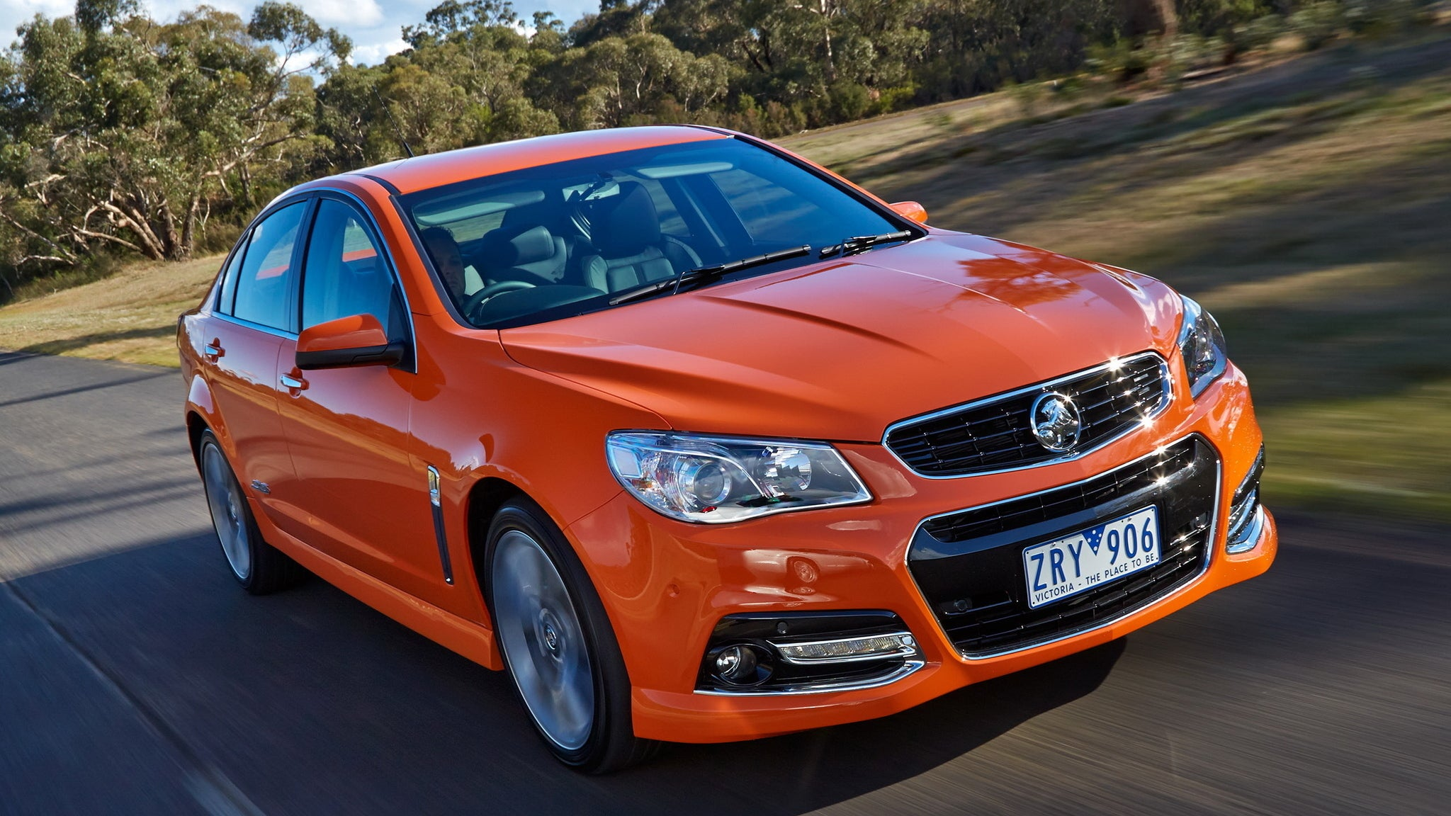 car industry australia As thousands of people attended an automobile rally in australia's blue-collar  heartland on sunday, many knew it was also a funeral.