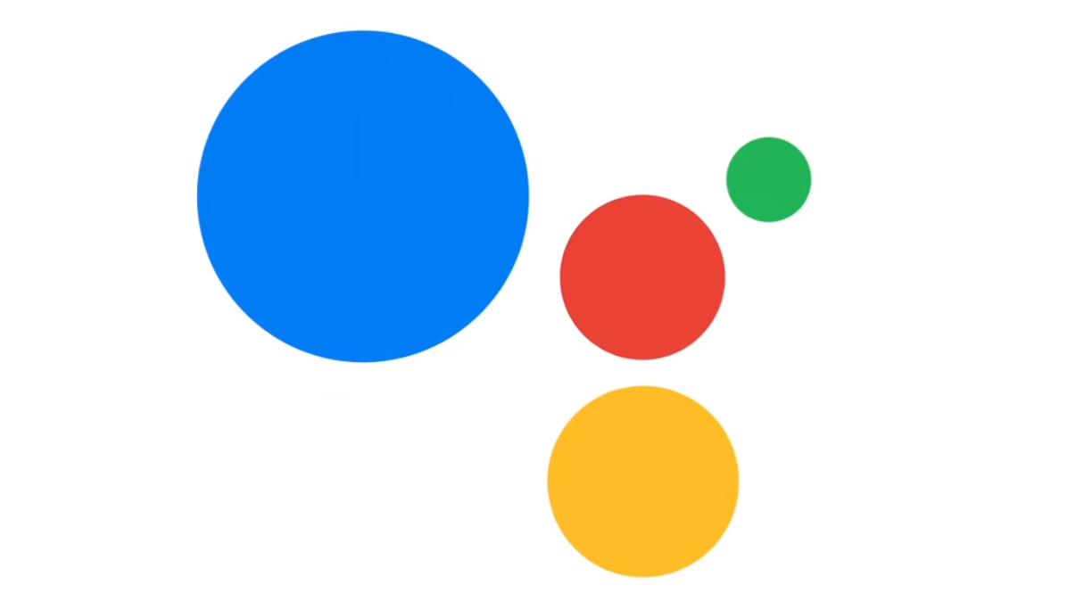 How To Use 3-Button Navigation With The Pixel 4's Google Assistant