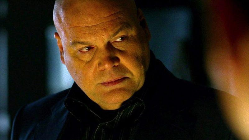 The Kingpin Will Return To Menace Hell's Kitchen In Daredevil Season Three
