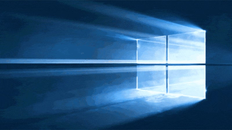4 Tips to Make Your Windows 10 Computer Run Faster