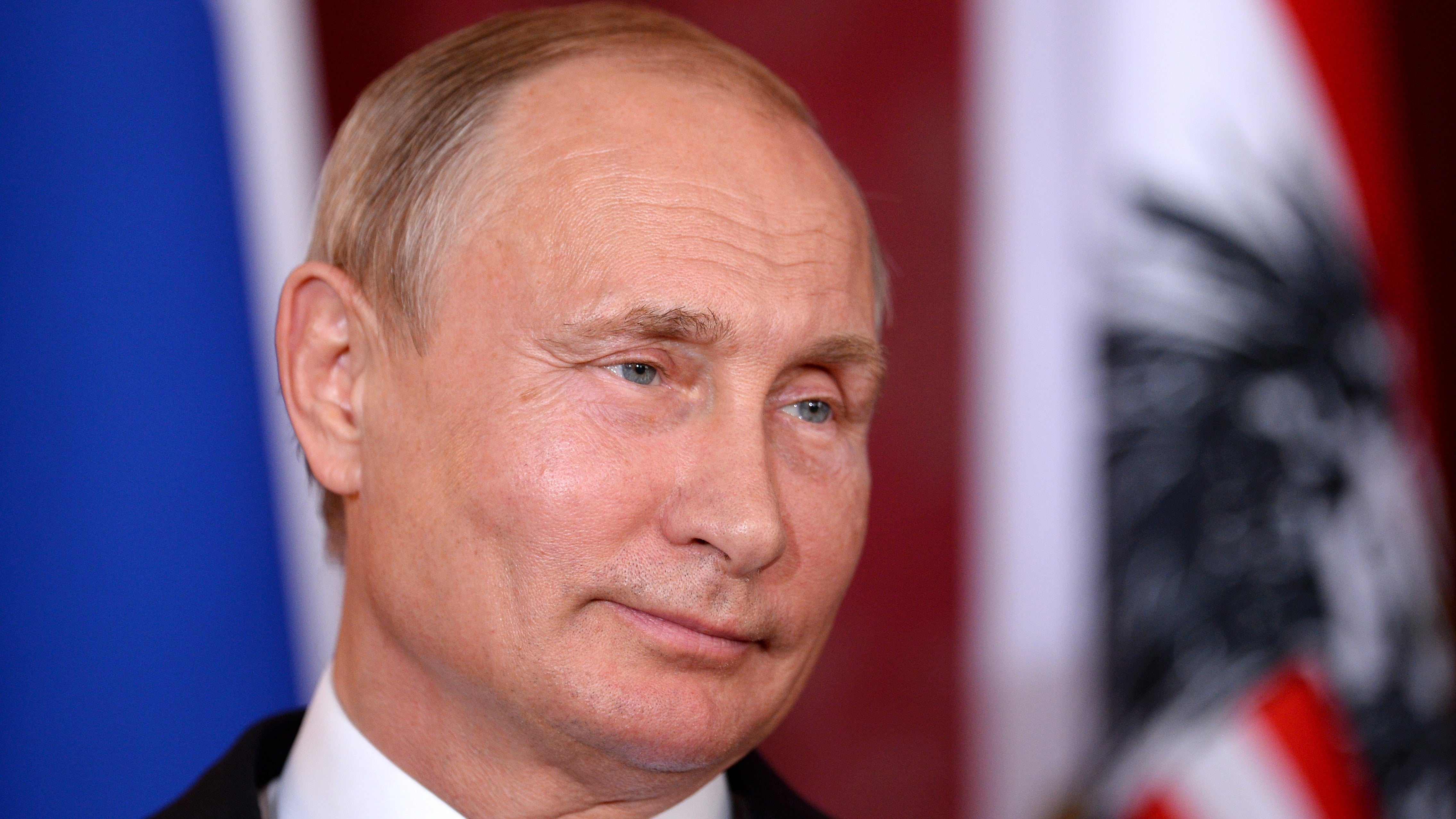 Russia To Test Whether Its Internet Can Be Disconnected From The Rest Of The World