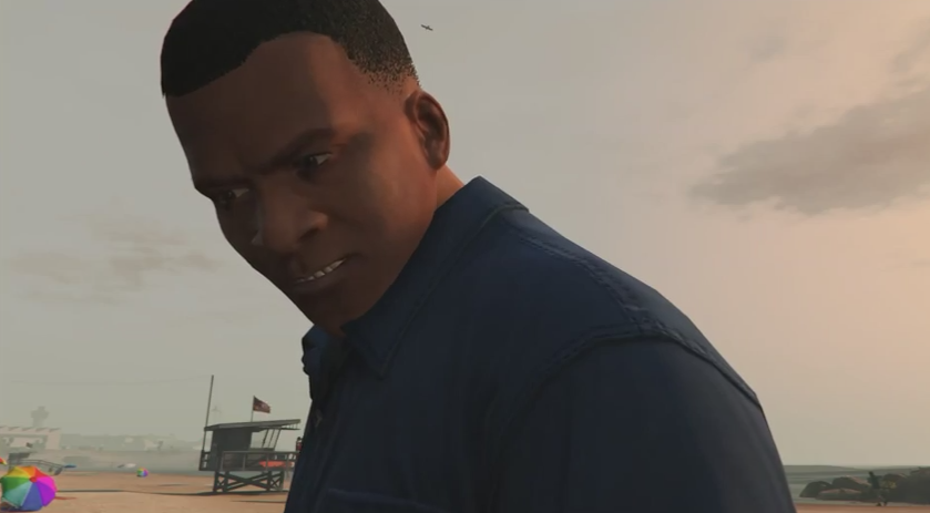 The Best Fan-Made GTA V Movies (So Far)