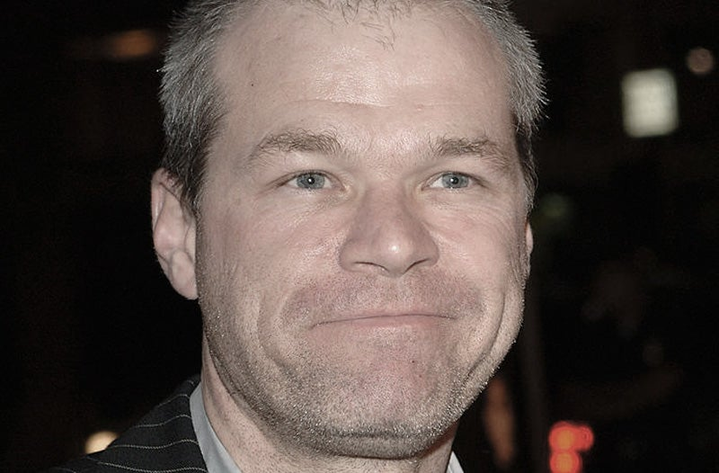 Blubberella Auteur Uwe Boll To Retire From Filmmaking