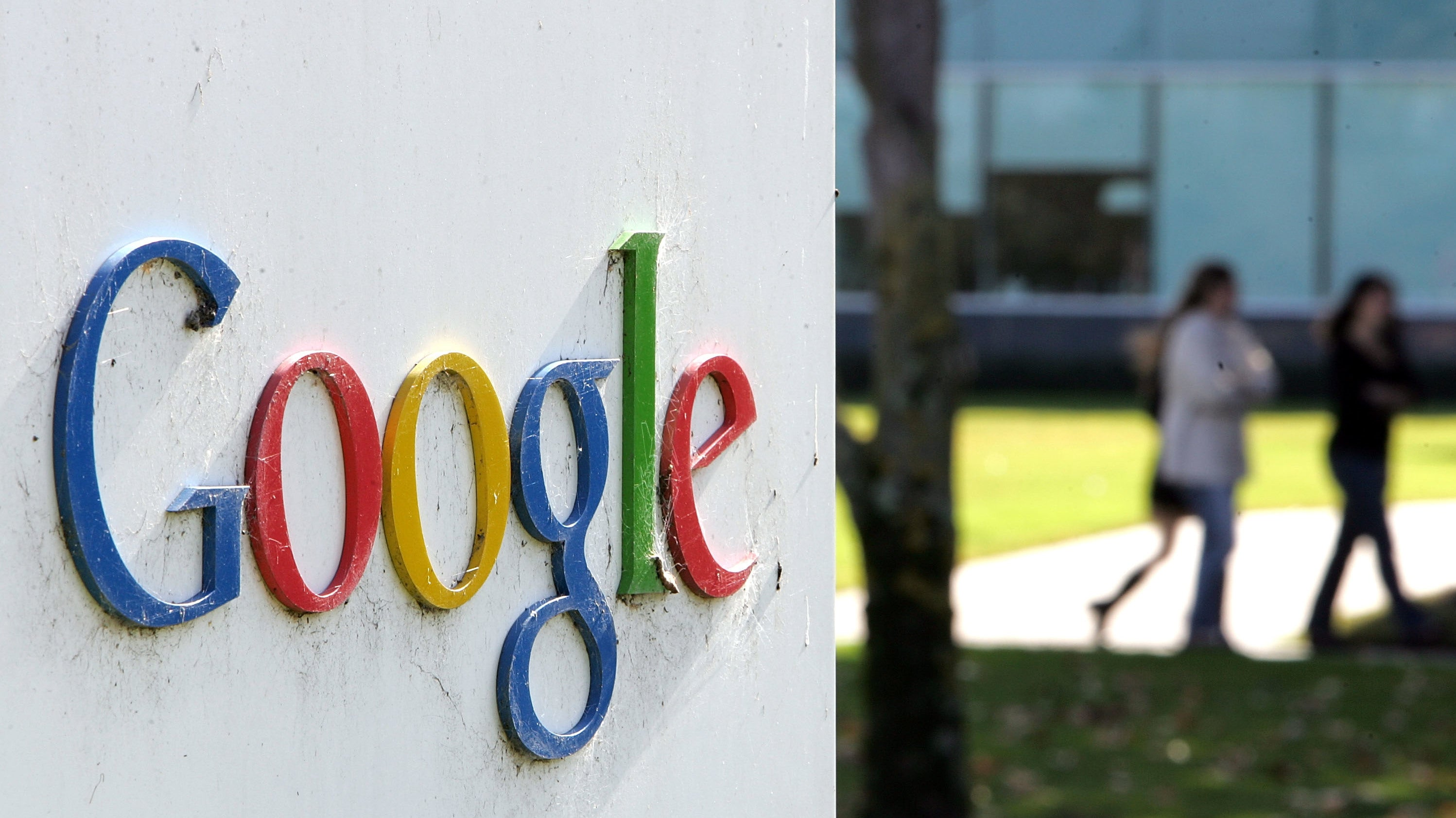 Google Could Face Up To $14 Billion Fine From EU For Android Antitrust Violations