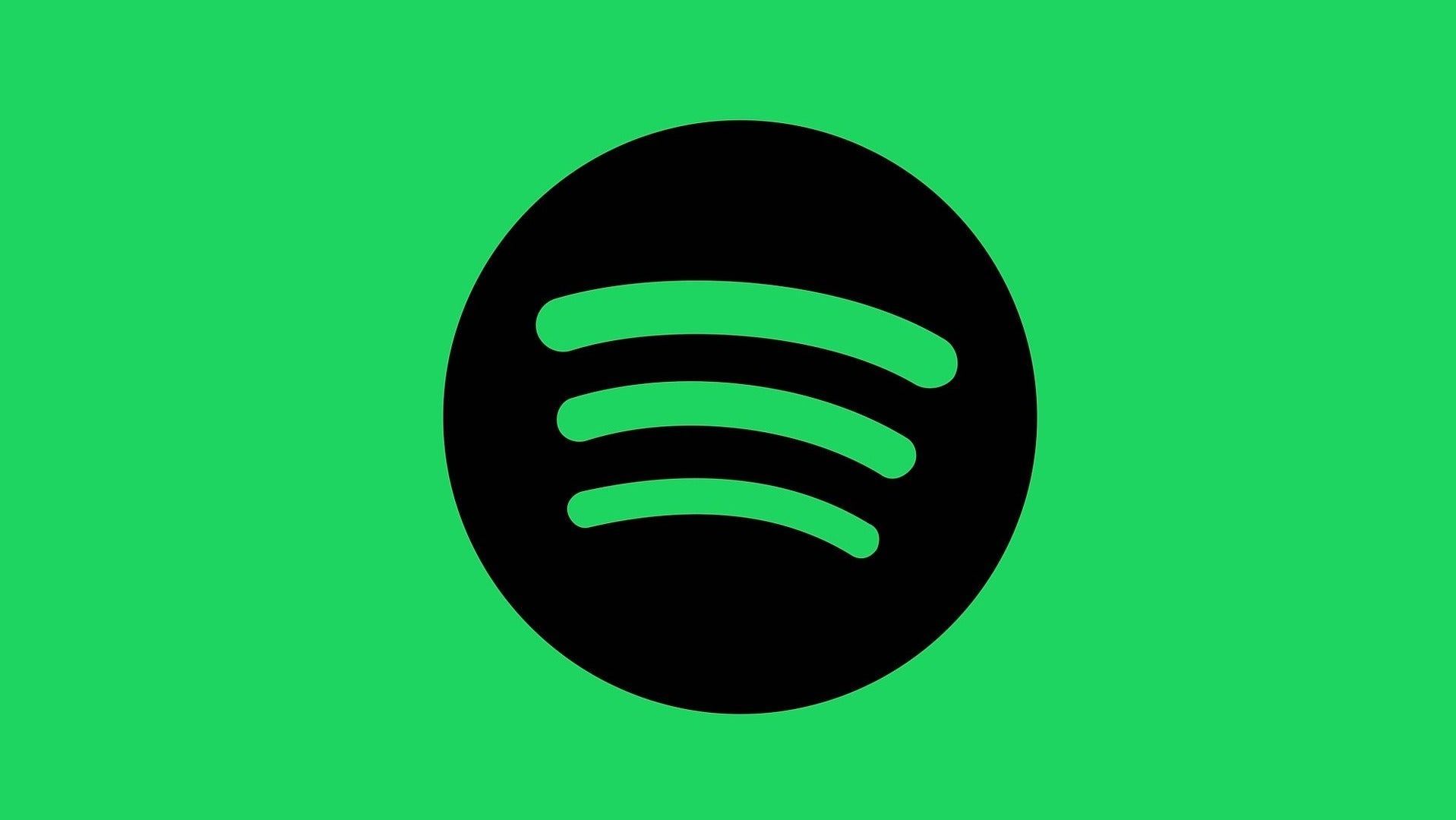 Everything You Need To Know About Spotify's Latest Changes