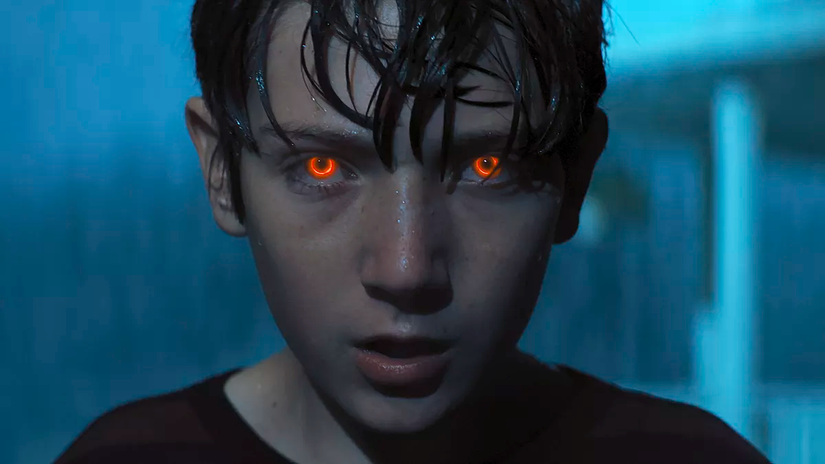 James Gunn Says That A Brightburn Sequel Might Be On The Table After All