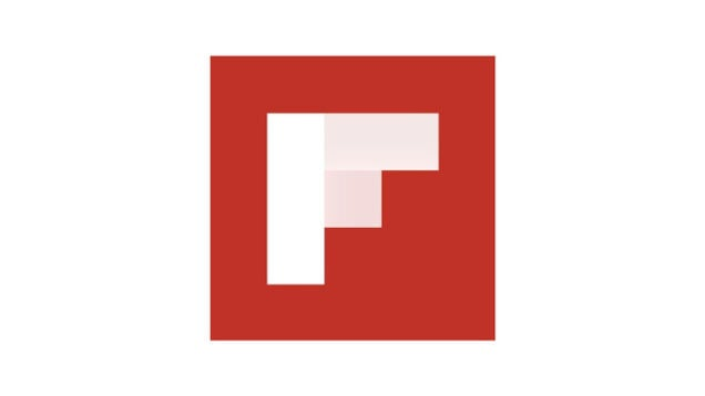 Flipboard Now Has Video Ads (But They Won't Auto-Play, Thank Goodness)