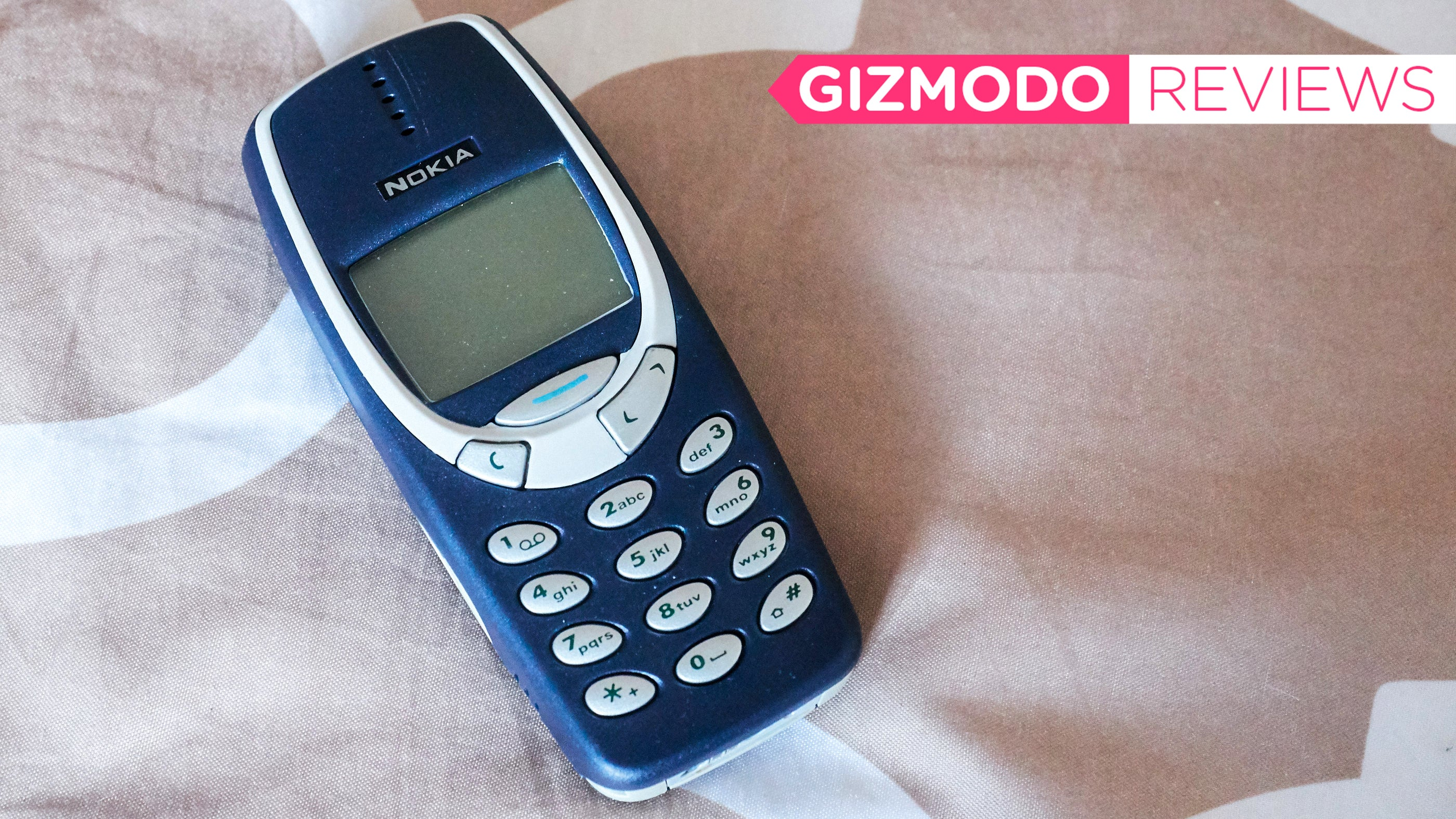 Yes, You Really Can Use A Nokia Phone As A Vibrator Nsfw -2258