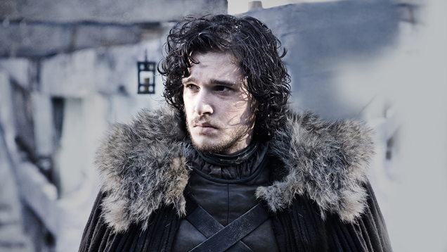 Game Of Thrones' Most Enduring Fan Theory, Explained