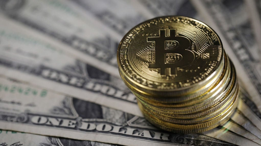 Researchers Reach Obvious Conclusion That Bitcoin's Price Was Artificially Inflated