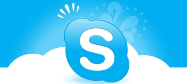 Skype Just Fixed the Single Most Annoying Thing About Notifications