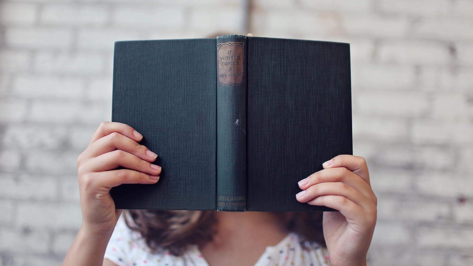 Train Yourself To Read Faster (And Comprehend What You Read) With This Site