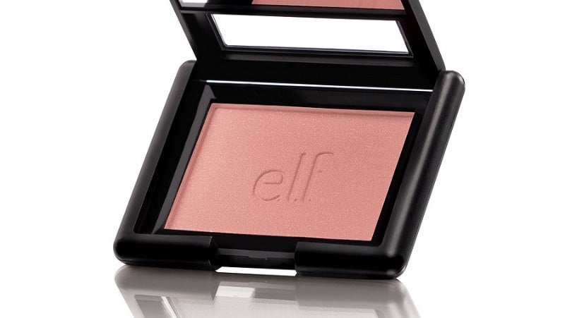 Save Money And Look Good Doing It With These Dupes Of Cult Beauty Products