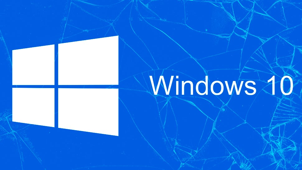 Microsoft Warns Users Not To Install Its Latest Windows Update (For Now)