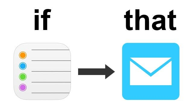Check To-Do List Before Checking Email to Prioritise Tasks