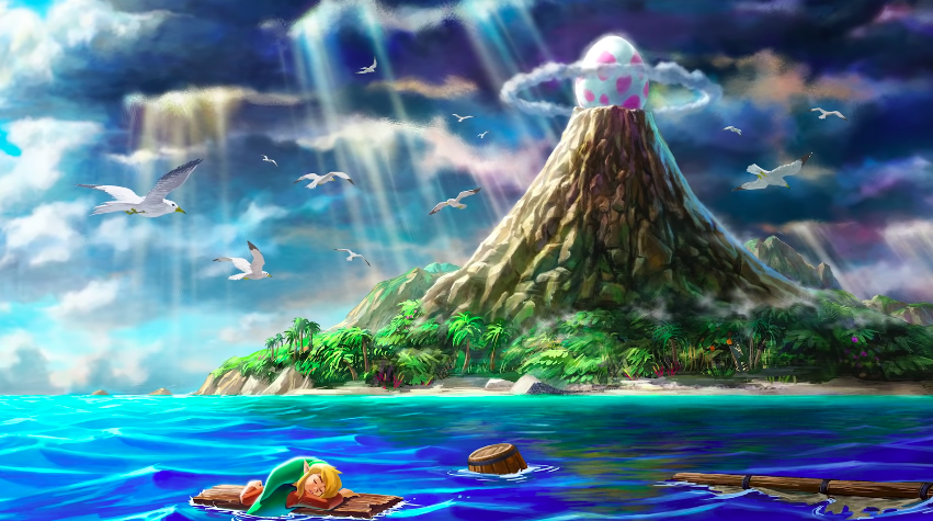 Tips For Playing The Legend Of Zelda: Link's Awakening