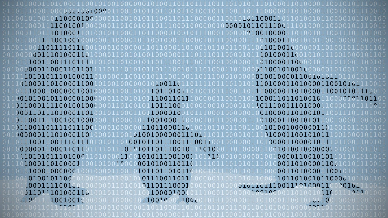 Linux Security Distros Compared: Tails vs. Kali vs. Qubes
