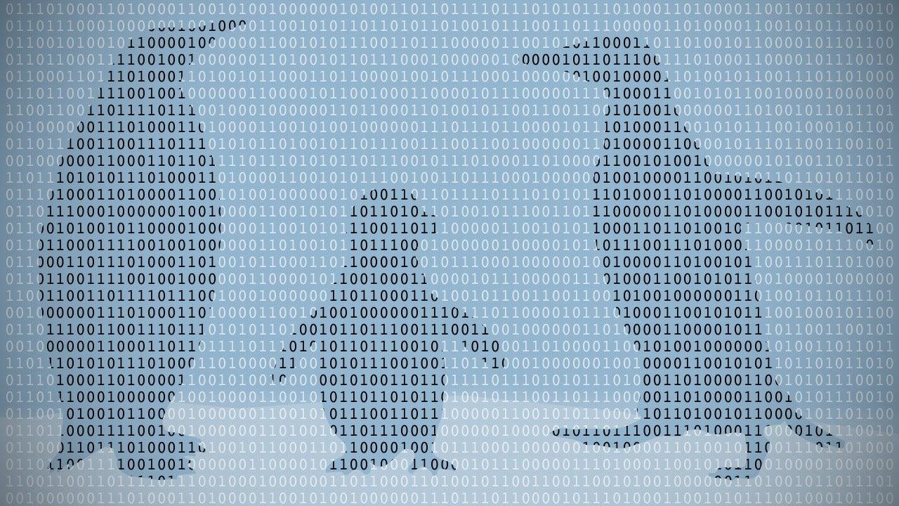 Linux Security Distros Compared: Tails Vs Kali Vs Qubes