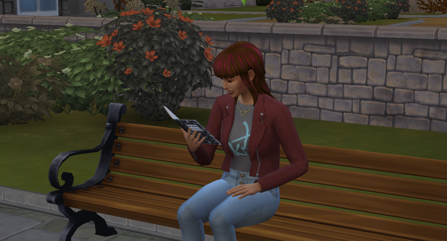 The Sims 4's New College Expansion Is As Stressful And Gratifying As The Real Thing