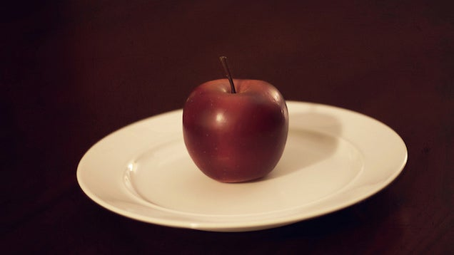 Avoid Tempting Situations Instead of Trying to Boost Your Willpower