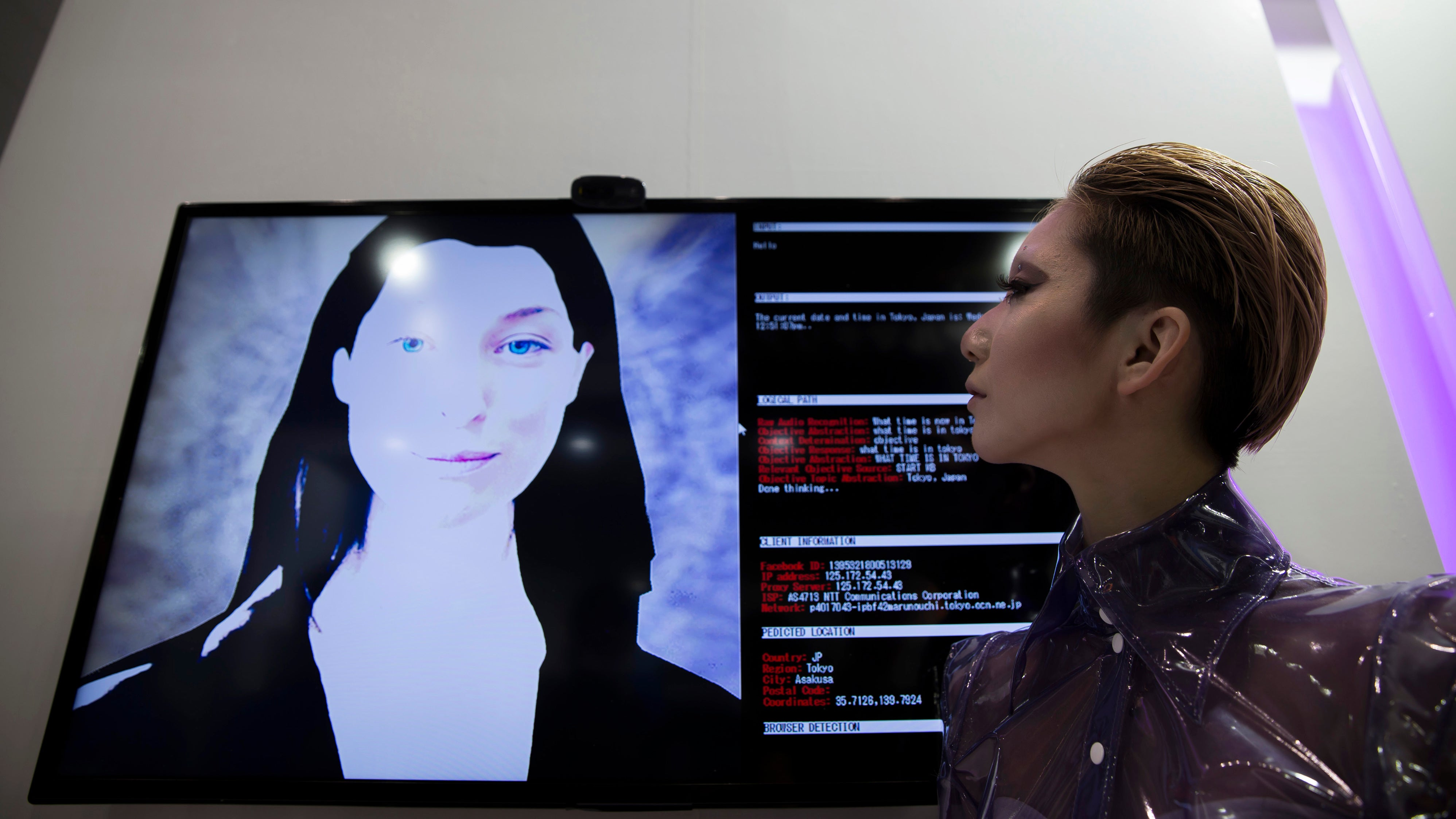 Top 5 Most Worrying Trends In Artificial Intelligence