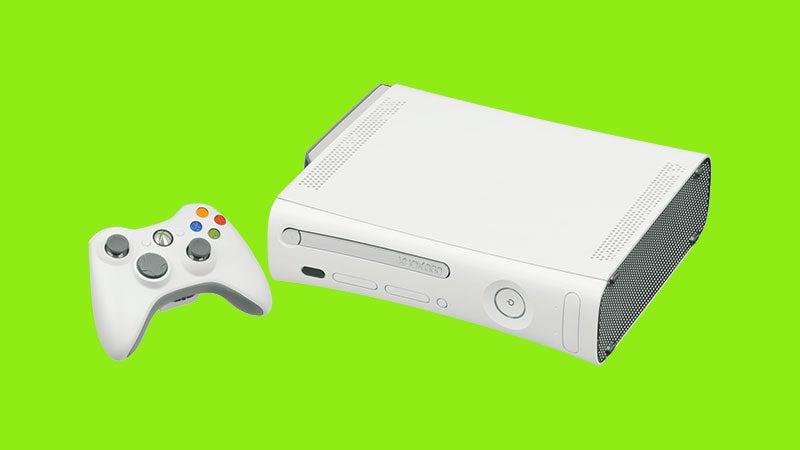 Let's Remember Some Xbox 360 Games | Kotaku Australia