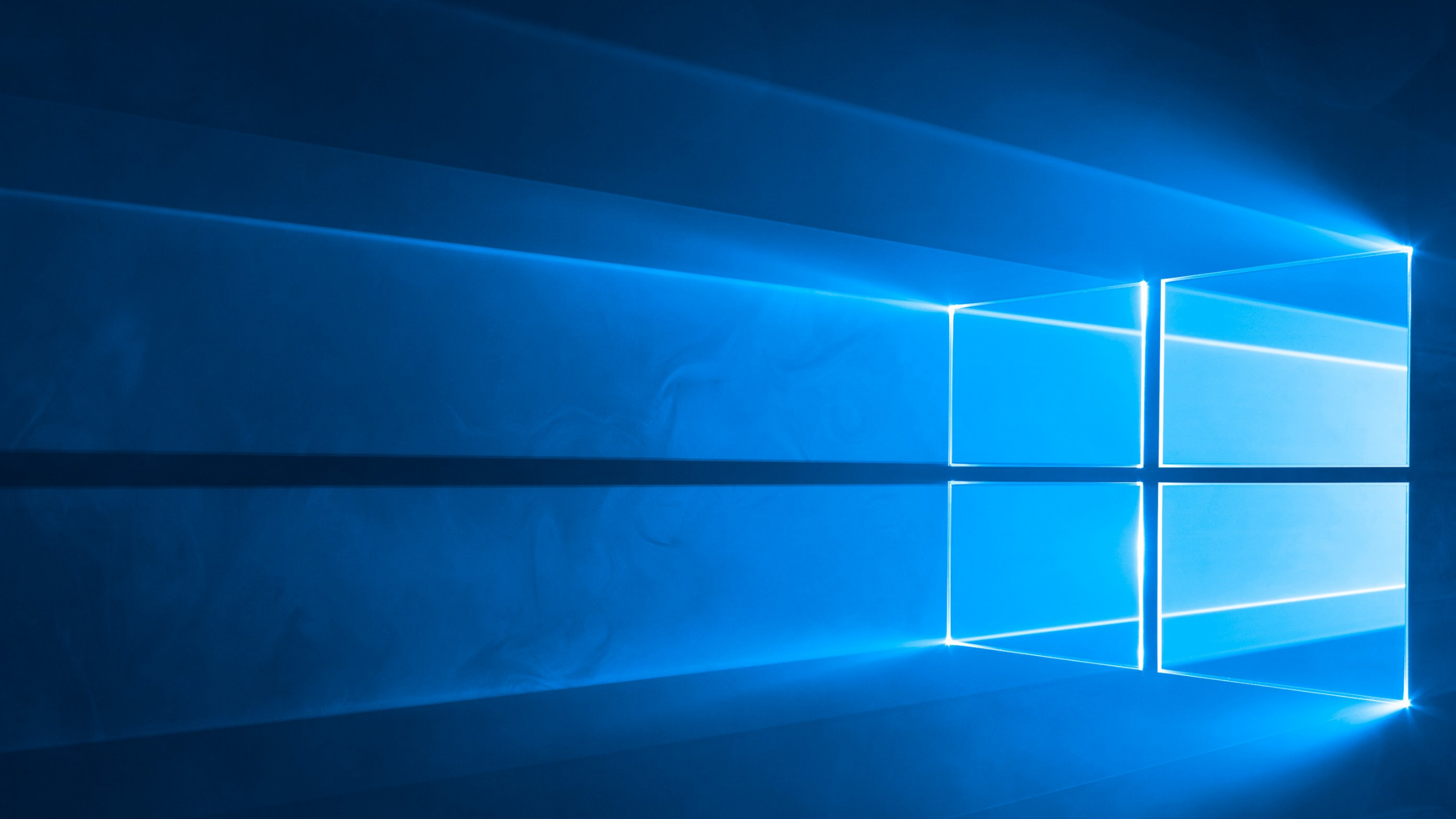 Increase Your Privacy In Windows 10 With 'O&O ShutUp10'