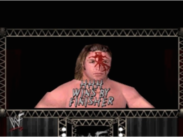 Two Wrestling Experts Dare To Re-Play 1999's WWF Attitude
