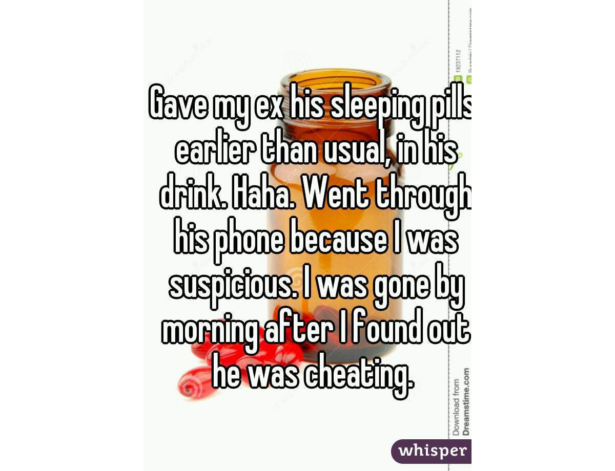 11 Wildly Creepy Things People Have Done to Snoop on Smartphones