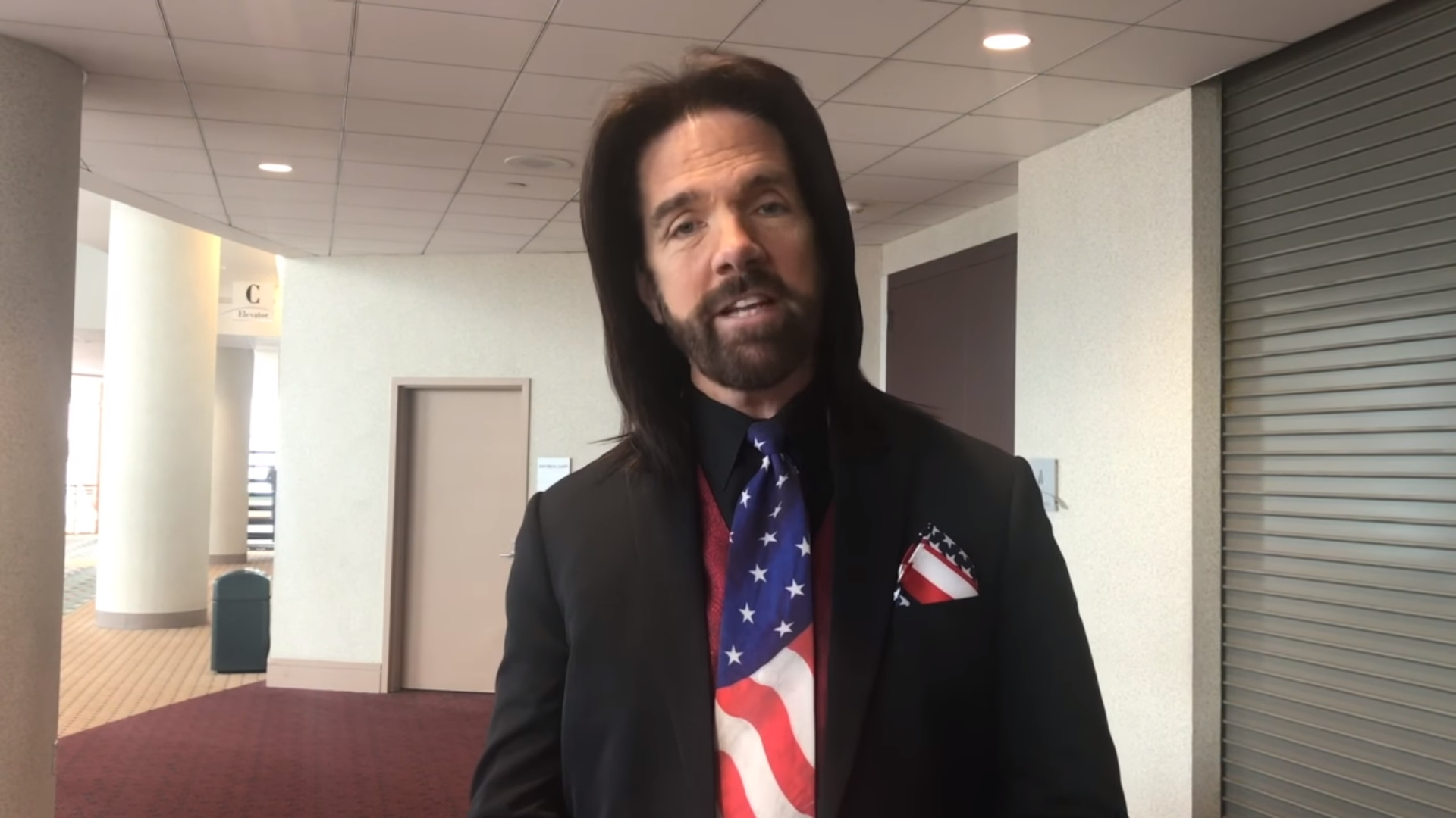 Billy Mitchell Releases Statement On His Disqualified Records