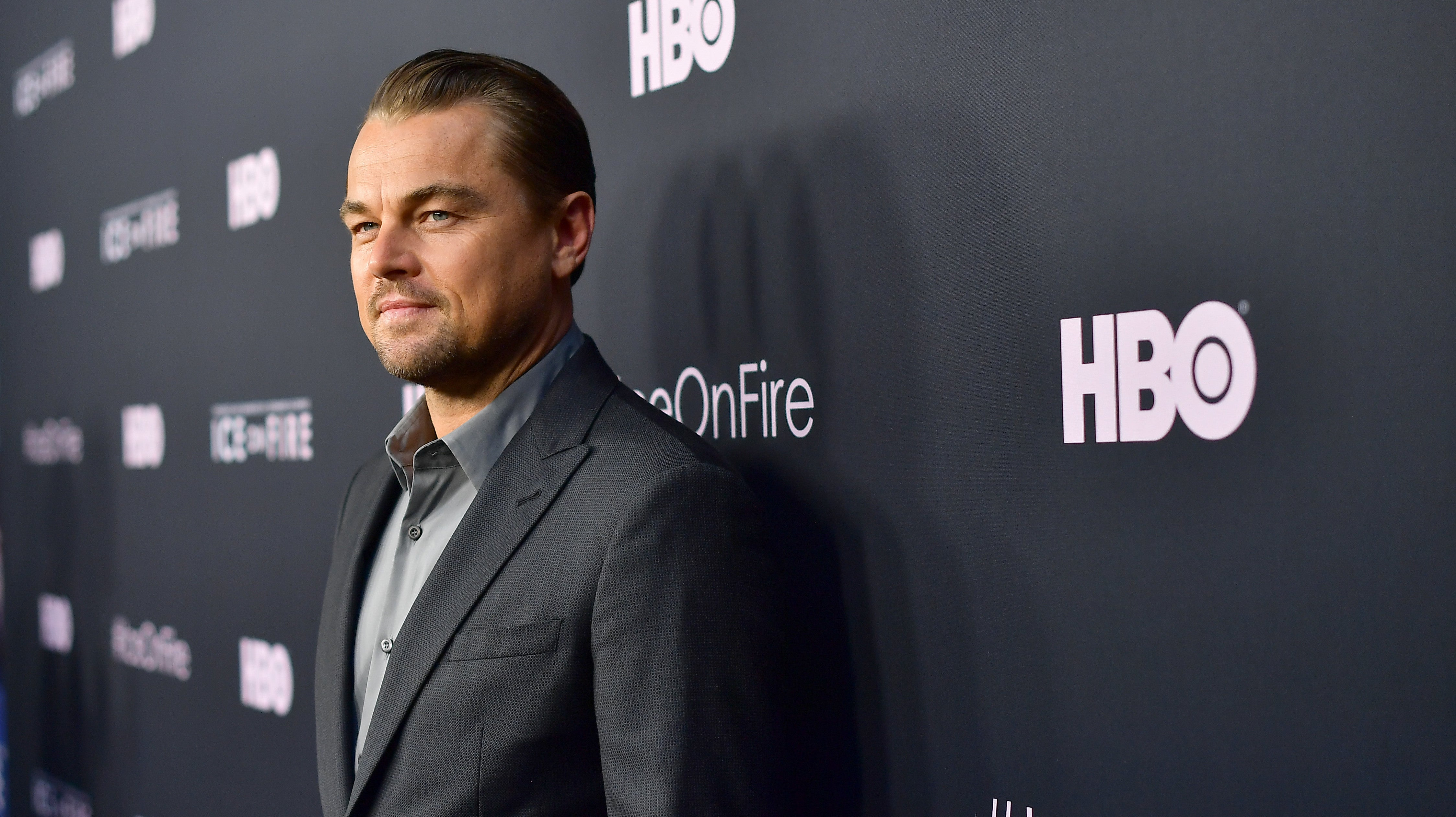 Leo's $5 Million Donation Is Great, But It's Not Enough To Save The Amazon