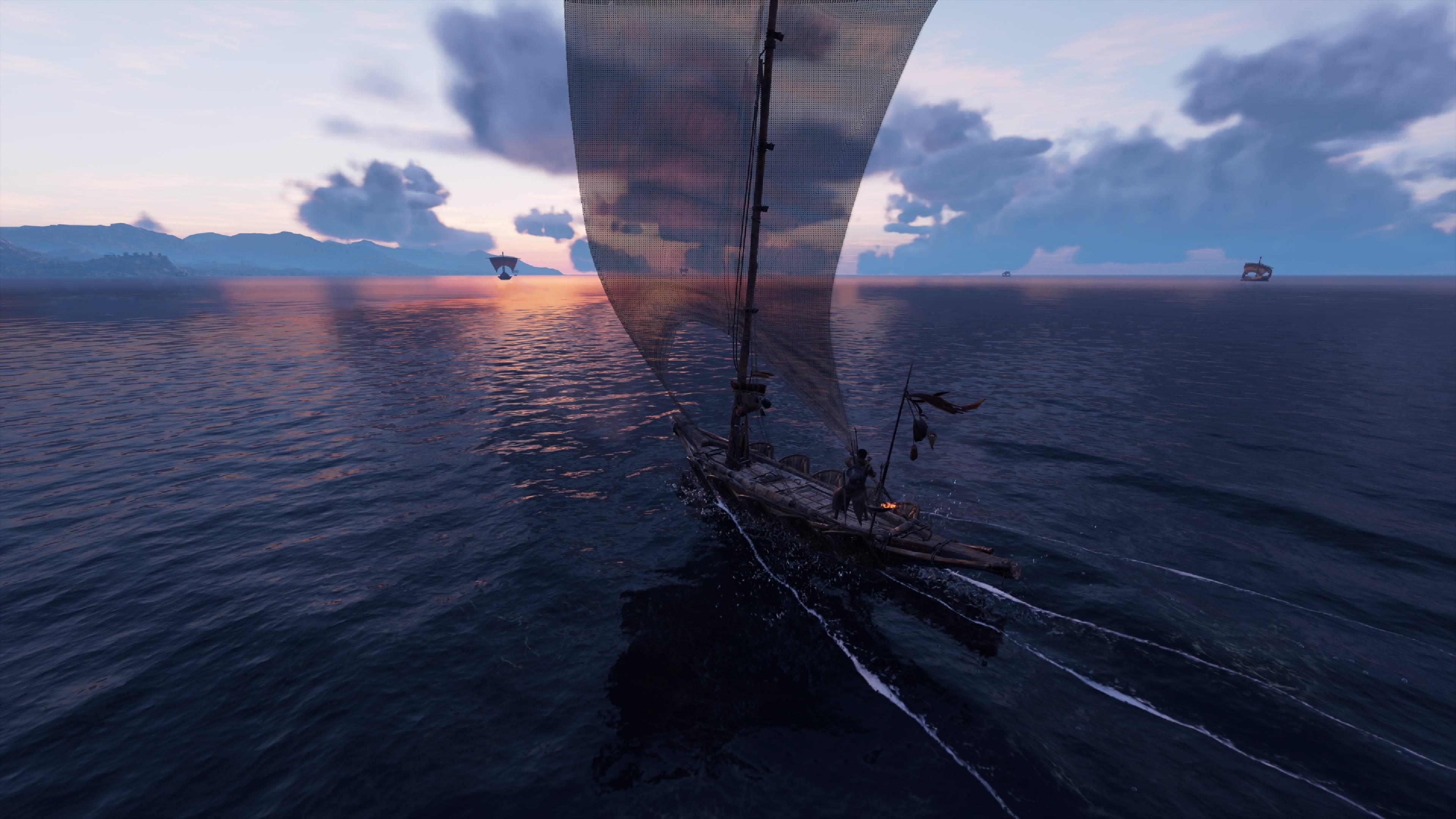 58a660addbc A Screenshot Tour Back Through The Stunning Assassin s Creed Origins ...
