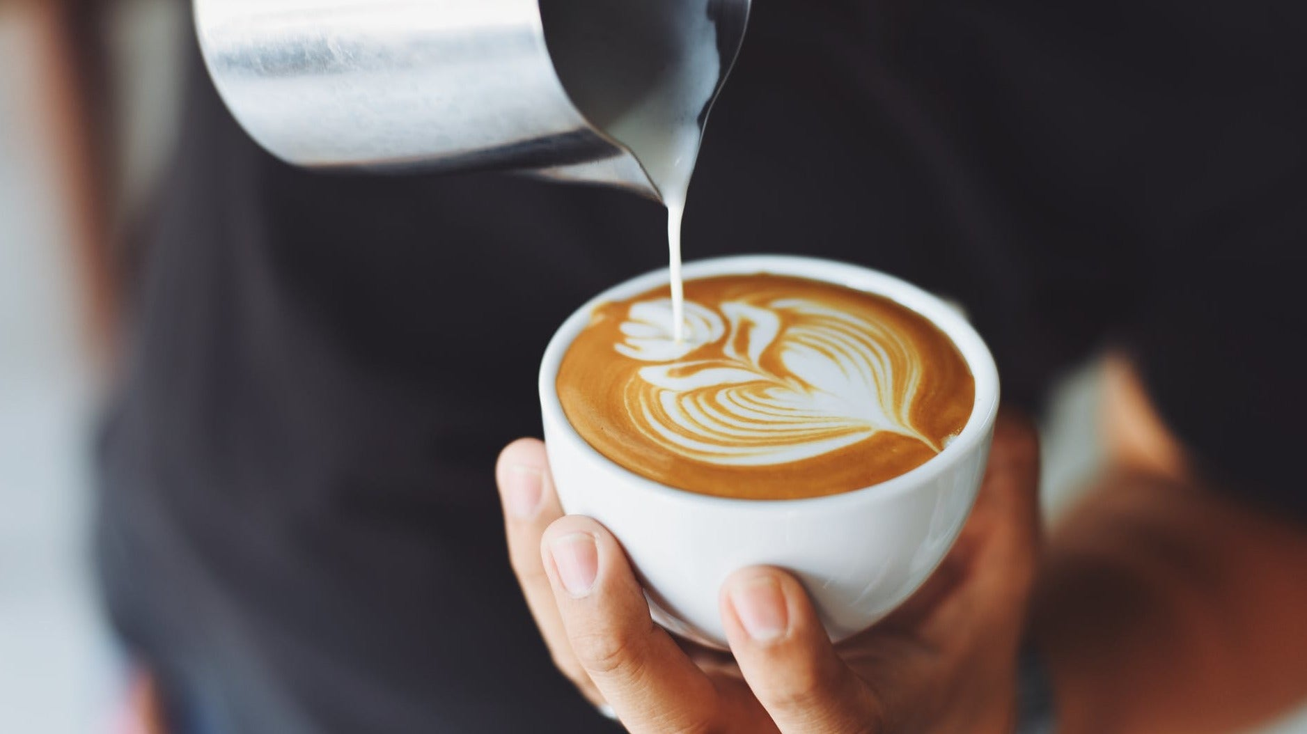 Take Better Naps By Drinking Coffee First