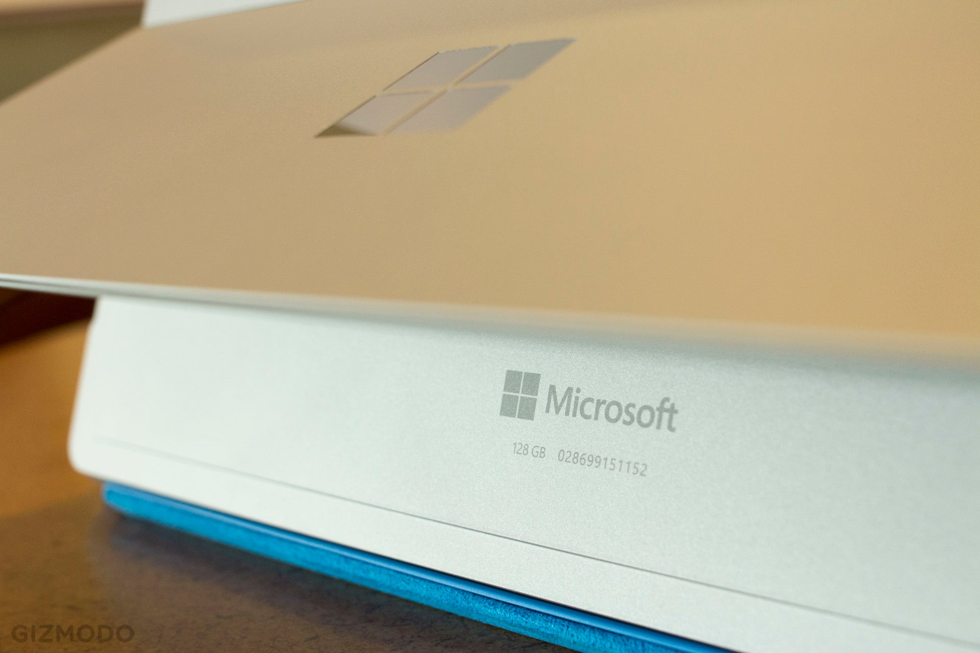 microsoft surface 3 review the tablet i want at the price i don 39 t gizmodo australia. Black Bedroom Furniture Sets. Home Design Ideas
