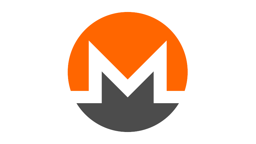 At Least Two Flaws In Monero Could Make Some Transactions Partially Traceable