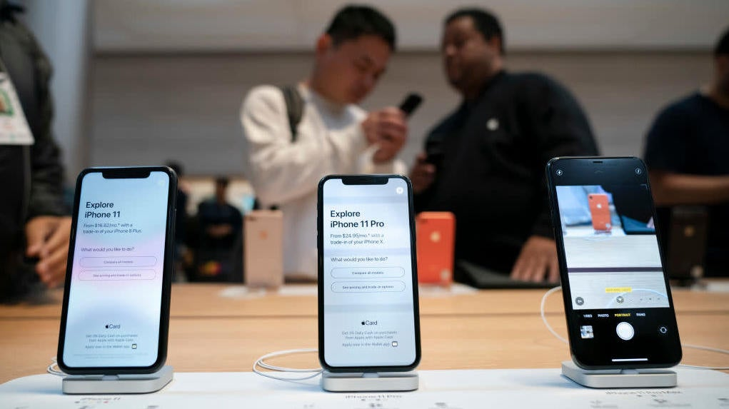 Apple Probably Owes Some Of Its Retail Employees A Ton Of Money