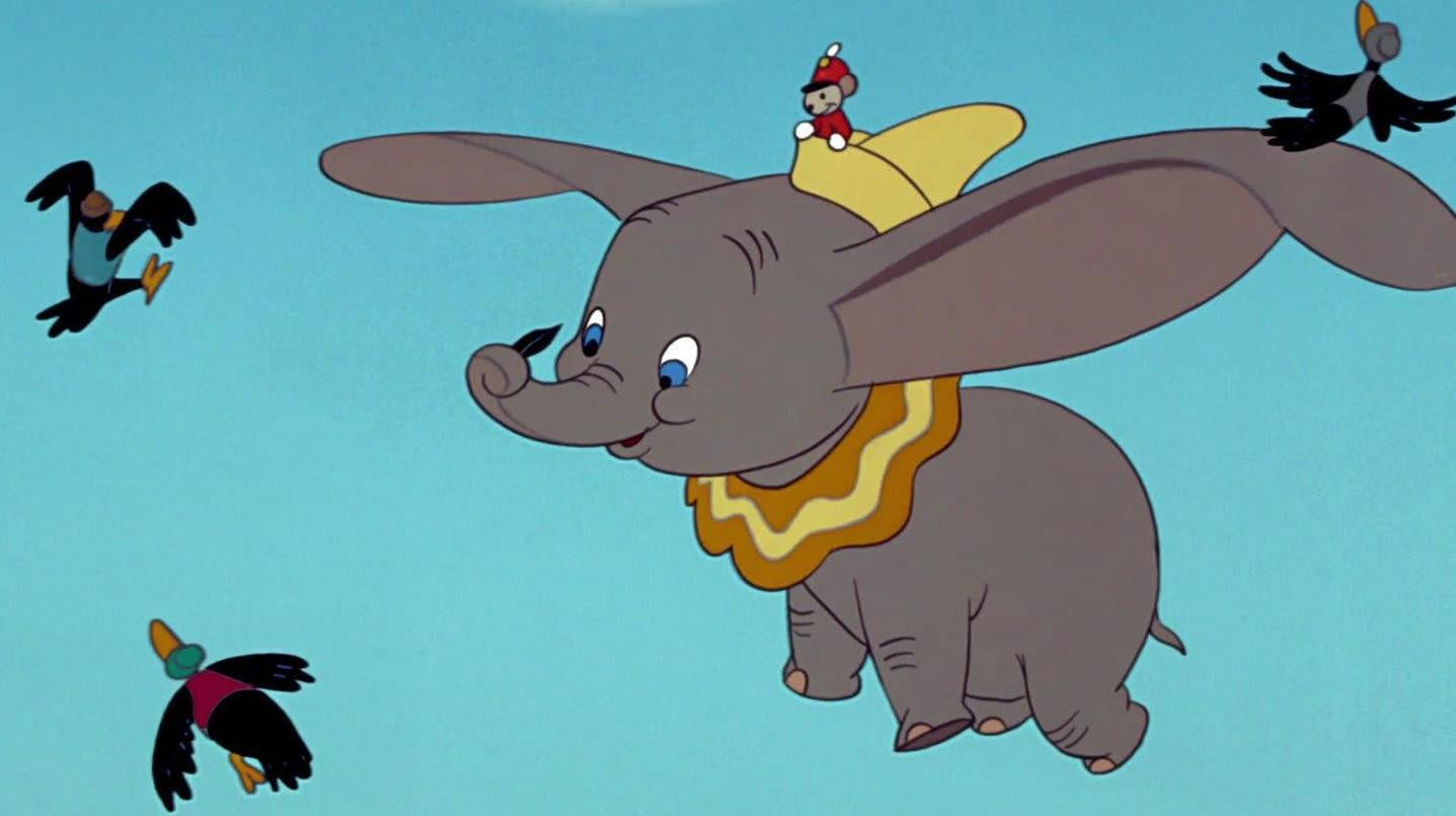 We Need To Talk About Racist Stereotypes On Disney Plus