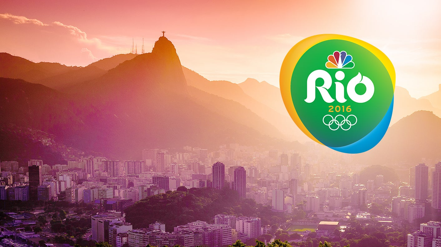 Journalists Are Backing Out Of The Olympics Over Zika