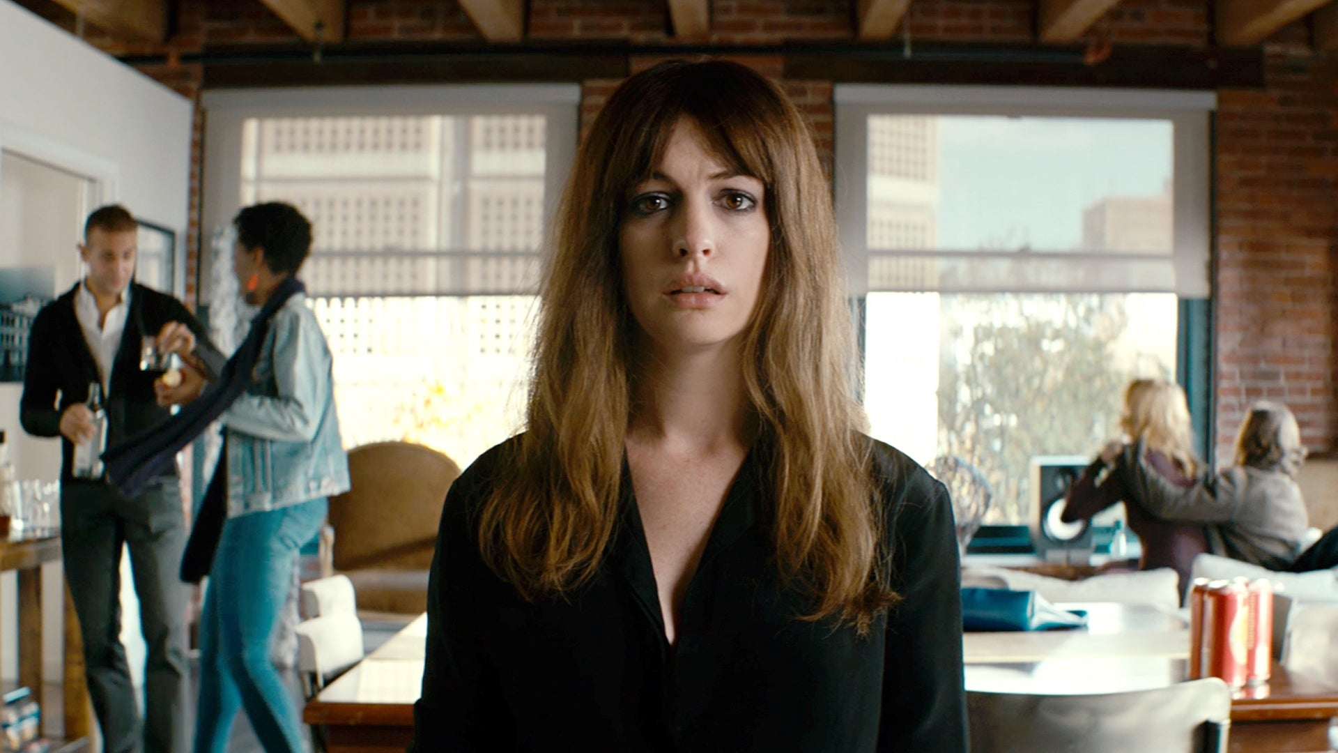 How Colossal Merged The Personal And The Grand To Create The Perfect Ending
