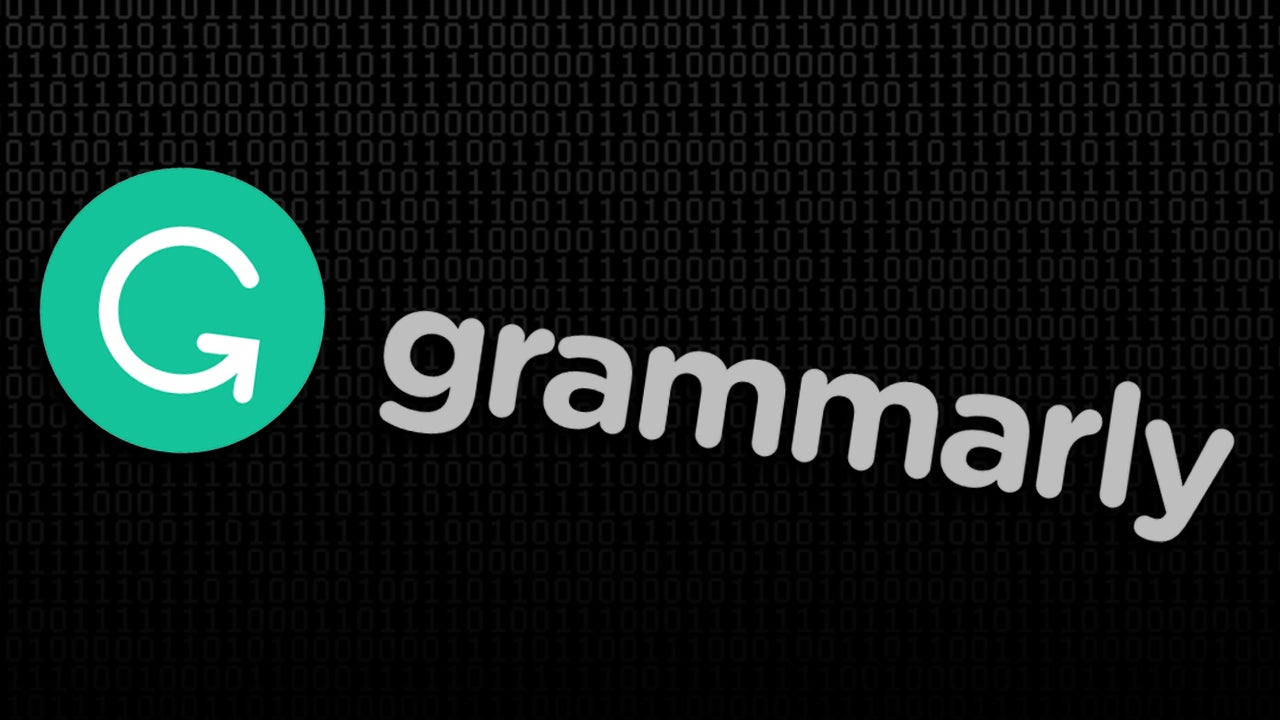 Grammarly Bug Let Snoops Read Everything You Wrote Online, Typos And All