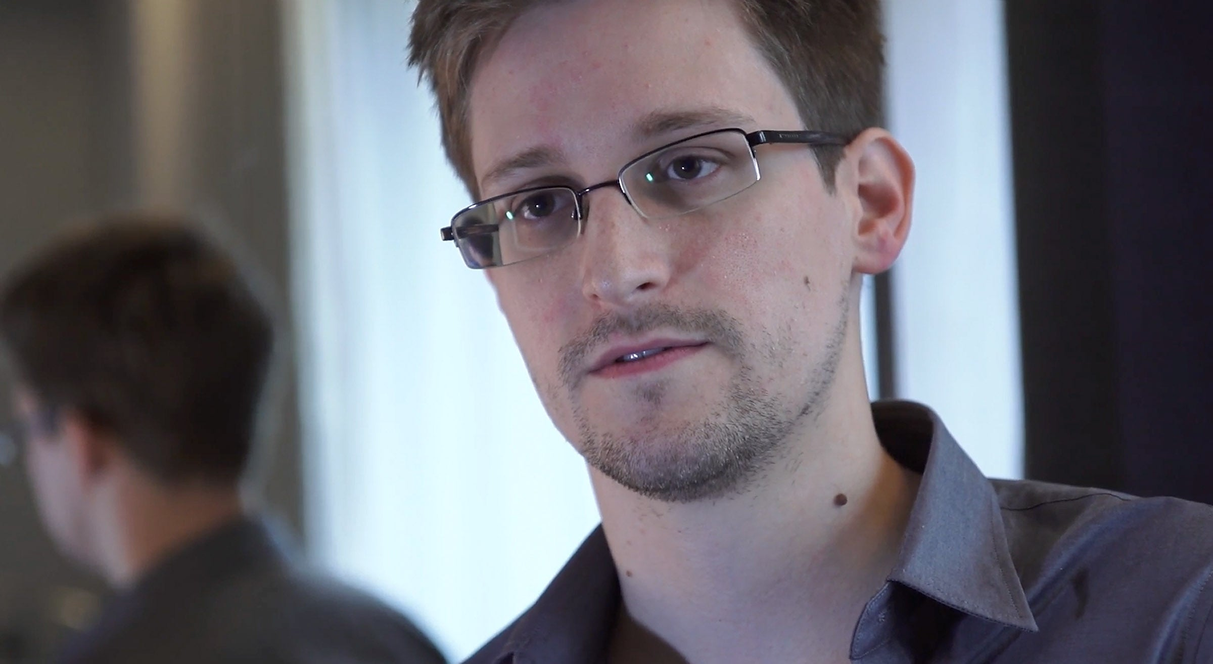 Snowden: The Worst NSA Revelations Are Yet to Come